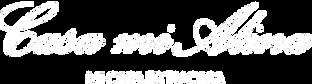 Logo Ferienhaus Casa miAlina