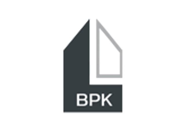 Kunde: BPK Bauplan-Kontor