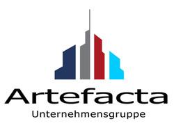 Kunde: Artefacta