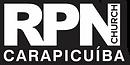 RPN - CARAPICUIBA (2).png