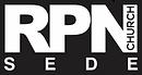 RPN - SEDE.png