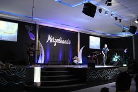 MERGULHADOS 2021 (134).JPG