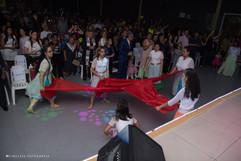 TABERNÁCULOS_2018_RPN_CHURCH_(103).JPG