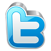 twitter-3d-front-icon.png