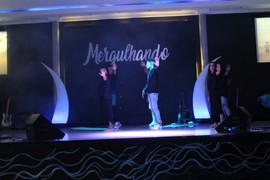 MERGULHADOS 2021 (10).JPG