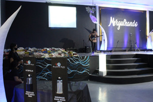 MERGULHADOS 2021 (133).JPG