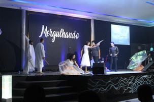 MERGULHADOS 2021 (112).JPG