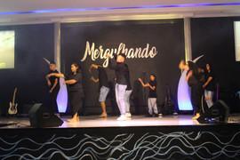 MERGULHADOS 2021 (13).JPG