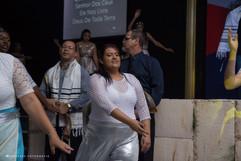 TABERNÁCULOS_2018_RPN_CHURCH_(32).JPG
