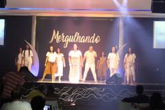 MERGULHADOS 2021 (95).JPG