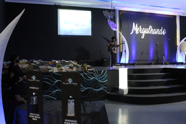 MERGULHADOS 2021 (132).JPG