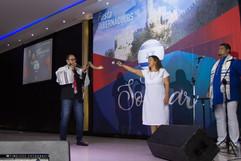 TABERNÁCULOS_2018_RPN_CHURCH_(29).JPG