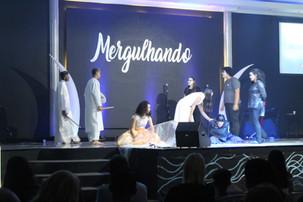 MERGULHADOS 2021 (107).JPG