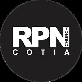 RPN - COTIA.png