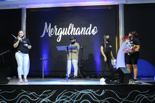 MERGULHADOS 2021 (141).JPG