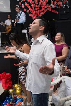 TABERNÁCULOS_2018_RPN_CHURCH_(138).JPG