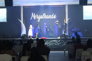 MERGULHADOS 2021 (100).JPG