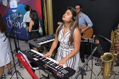 TABERNÁCULOS_2018_RPN_CHURCH_(27).JPG