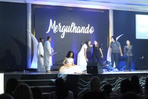 MERGULHADOS 2021 (105).JPG