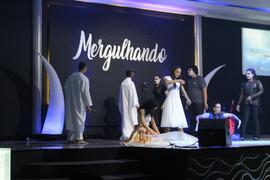 MERGULHADOS 2021 (108).JPG