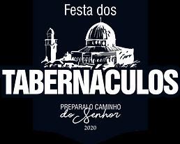 TABERNÁCULOS 2020.png