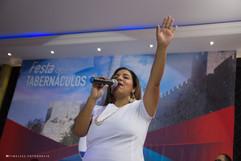TABERNÁCULOS_2018_RPN_CHURCH_(107).JPG