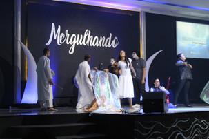 MERGULHADOS 2021 (110).JPG