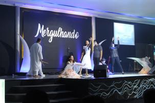 MERGULHADOS 2021 (111).JPG