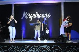 MERGULHADOS 2021 (140).JPG