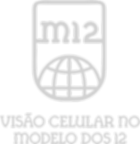 M12%20LOGO%20NOVO_edited.png