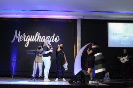 MERGULHADOS 2021 (142).JPG