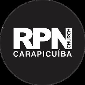 RPN - CARAPICUIBA.png