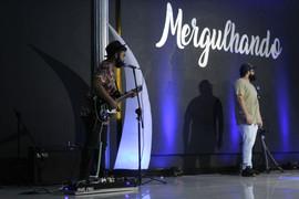 MERGULHADOS 2021 (139).JPG