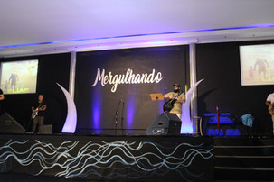 MERGULHADOS 2021 (1).JPG