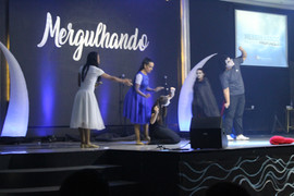 MERGULHADOS 2021 (101).JPG