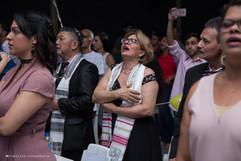 TABERNÁCULOS_2018_RPN_CHURCH_(130).JPG