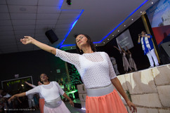 TABERNÁCULOS_2018_RPN_CHURCH_(136).JPG