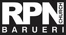 RPN - BARUERI (2).png