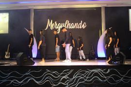 MERGULHADOS 2021 (12).JPG