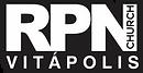RPN - VITÁPOLIS (2).png