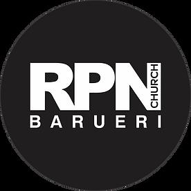 RPN - BARUERI.png