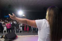 TABERNÁCULOS_2018_RPN_CHURCH_(108).JPG