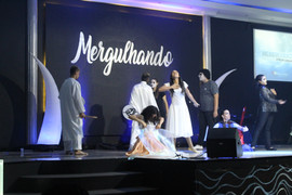 MERGULHADOS 2021 (109).JPG