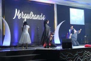 MERGULHADOS 2021 (102).JPG