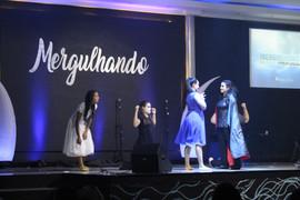 MERGULHADOS 2021 (103).JPG