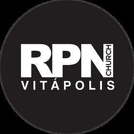RPN - VITÁPOLIS.png