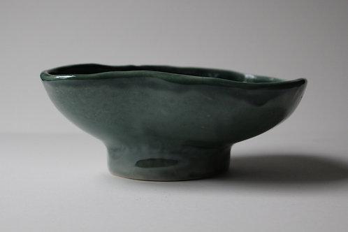 Inverbervie Bowl