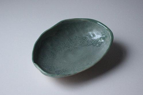 Stonehaven Bowl