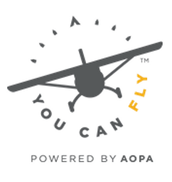 You-Can-Fly-logo s.png