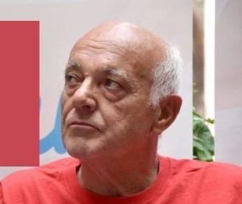 I Tecnici Olimpia del Settore Giovanile: Giuseppe Barbara.